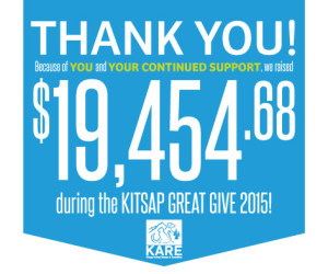 KARE-Great-Give_ThankYouFB