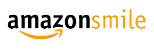 Amazon-Smile-Logo copy