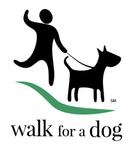 KAREwalk4dog