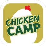 KARE Presents Terry Ryan's 4-Day Chicken Camp